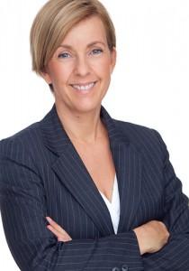 Lena Pierre