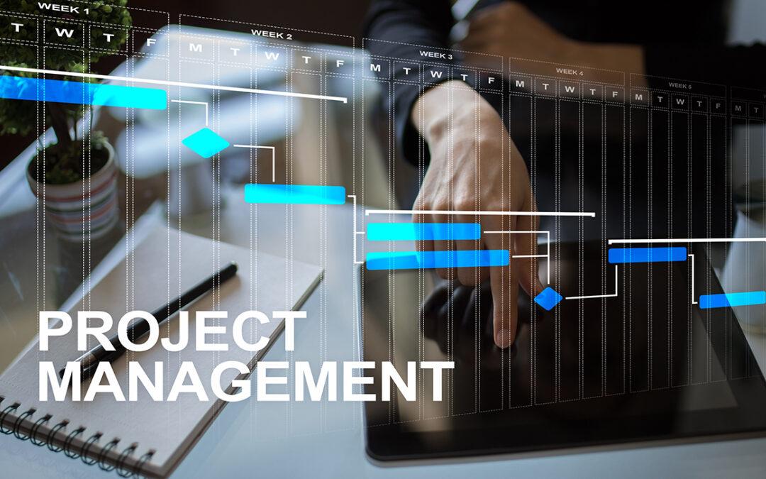 Cobra Biologics stärker sina projektledningsförmågor tillsammans med Pro&Pro